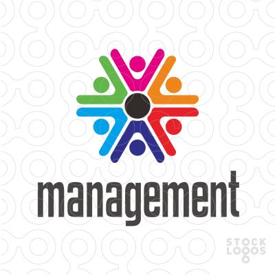 DPB10023 - PRINCIPLES OF MANAGEMENT DPR (DEC 2020)