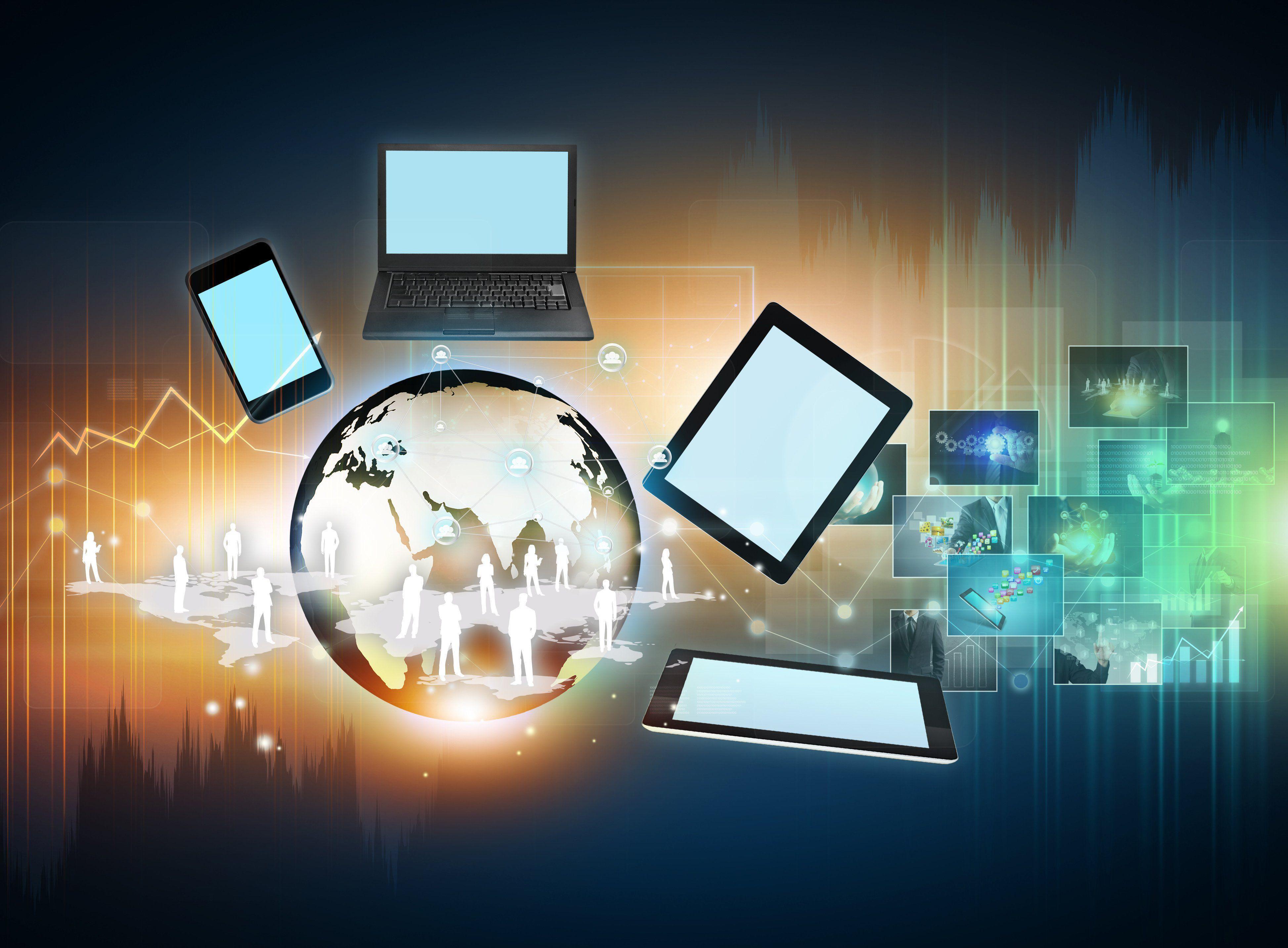 DEC30023 - COMPUTER NETWORKING FUNDAMENTALS/DIS2020