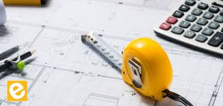 DCB6202 CONTRACT & ESTIMATING FOR BUILDING SERVICES DIS2020