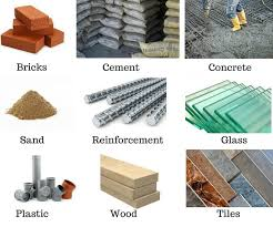 DCB10012 CONSTRUCTION AND MATERIALS DIS2020