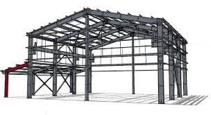 DCC40142 STEEL STRUCTURAL DESIGN DIS2020