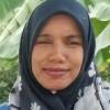 SITI FATIMAH MD.AZALI