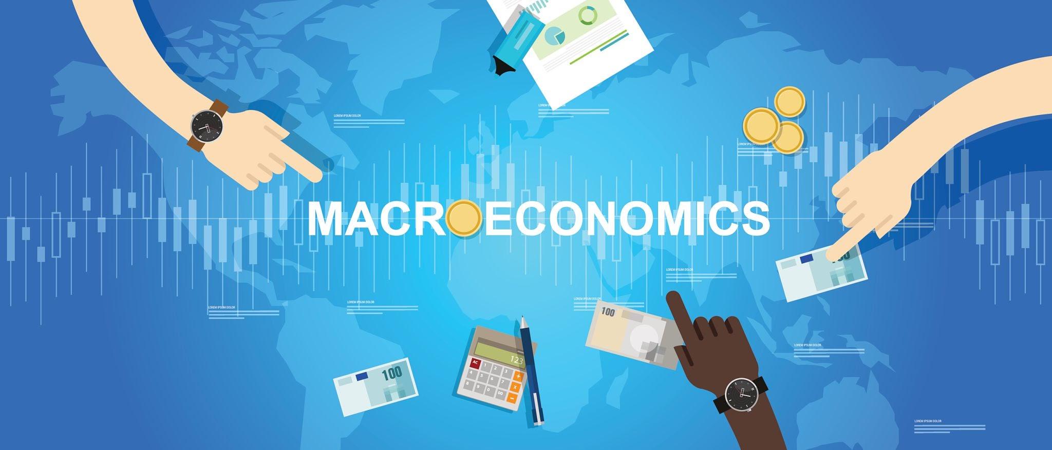 DPB20033 - MACROECONOMICS JUN 2020