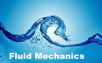 DCC30122 - FLUID MECHANICS JUN2020
