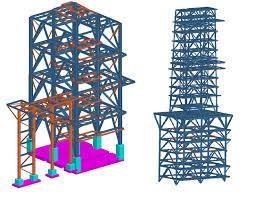 DCC40142 - STEEL STRUCTURAL DESIGN JUN2020