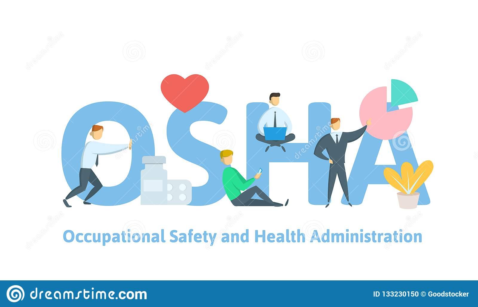 DUW10022 - OCCUPATIONAL SAFETY & HEALTH JUN2020