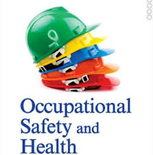 DUW10022 - OCCUPATIONAL SAFETY & HEALTH FOR ENGINEERING DPB JUN2020