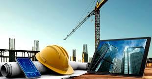 DCQ10033 -   CONSTRUCTION TECHNOLOGY 1 JUN2020
