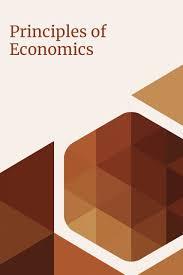 DCQ20062 -PRINCIPLES OF ECONOMICS JUN2020