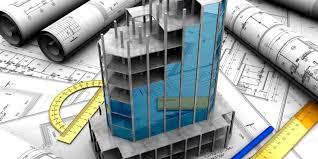 DCQ30144 -CONSTRUCTION TECHNOLOGY 3 JUN2020