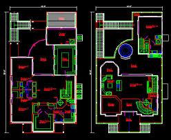DCQ10022 - BUILDING DRAWINGS & CADD JUN2020