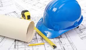 DCQ6262 - CONSTRUCTION MANAGEMENT JUN2020