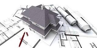DCQ5083 - BUILDING WORKS MEASUREMENT 4 JUN2020