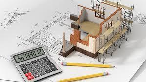 DCQ6094 - BUILDING WORKS MEASUREMENT 5 JUN2020