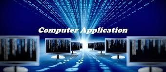 DBC 2012-COMPUTER APPLICATION JUN2020