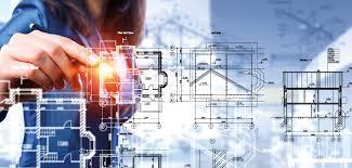 DCQ10033 CONSTRUCTION TECHNOLOGY 1 DEC2020