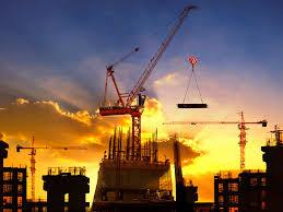DCQ30144 CONSTRUCTION TEHCNOLOGY 3 DIS2020