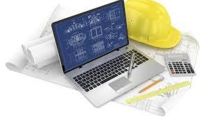 DCQ40172 CONSTRUCTION ECONOMICS