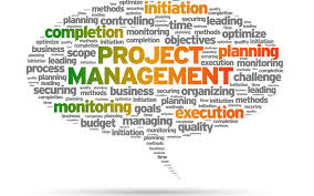 DCC40132 - PROJECT MANAGEMENT & PRACTICES JUN2020