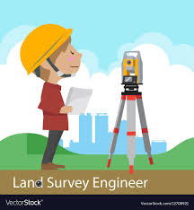 DCQ20082 -BASIC LAND SURVEYING JUN2020
