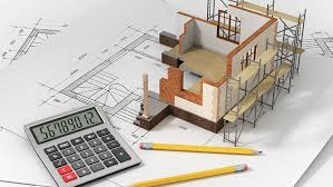 DCQ6253 - QUANTITY SURVEYING PROJECT JUN2020