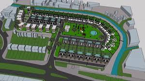DCP6232 - HOUSING PLANNING JUN2020