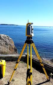 DCP10012 - BASIC LAND SURVEY IN PLANNING JUN2020