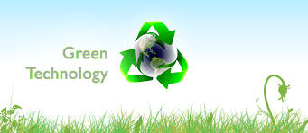DUG30023 - GREEN TECHNOLOGY COMPLIANCE JUN2020