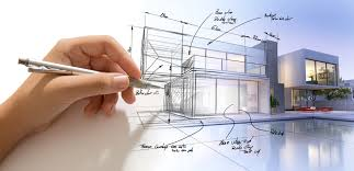 DCA10022 - ARCHITECTURAL DRAFTING JUN2020