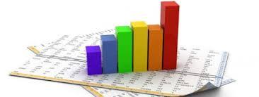 DCC3132 - STATISTICS JUN2020